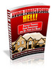 Avoid Foreclosure Hell - Get your life back